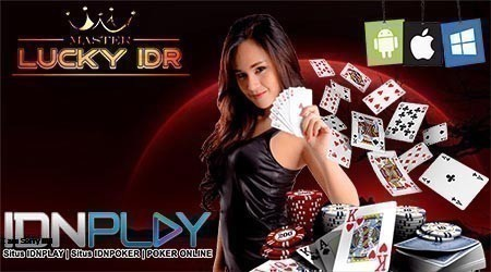Judi Slot Pragmatic 8 Dragons | Agen Pragmatik Indonesia LuckyIDR
