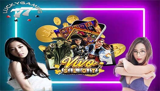 Vivoslot List Game Online Onfire Vivo Slot Gaming 2020